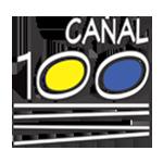 Canal 100 – Escola de Música Parceira