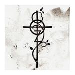 Chazown – Banda Endorse