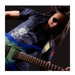 Natan Campos – Músico Endorse
