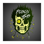 Poison Gas – Banda Endorse