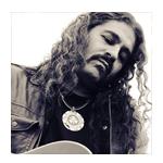 Auder Junior – Músico Endorse