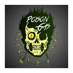 Poison Gas – Banda Endorse